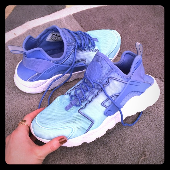 1e536886b9b1 Women s Nike Air Huarache Run Ultra Breathe